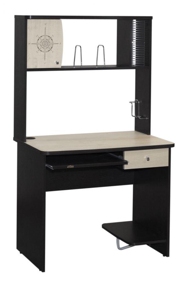 Стол компьютерный «Орион 2.10»