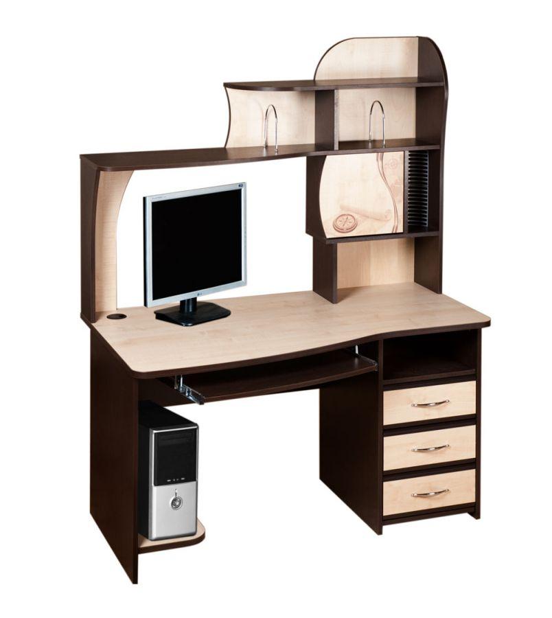 Стол компьютерный «Орион 3.10»