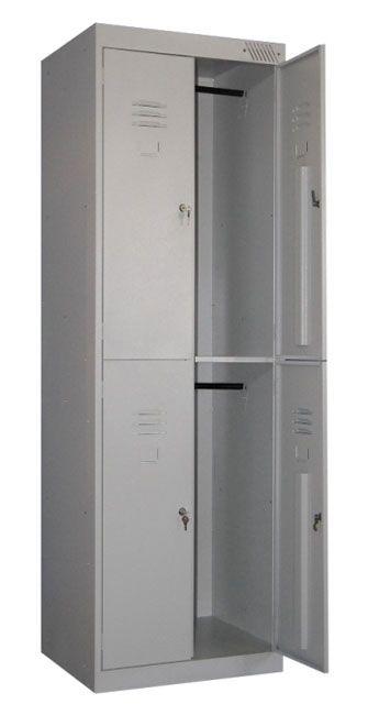 Шкаф для одежды «ШРК-24-800»