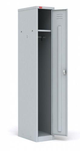 Шкаф для одежды «ШРМ-11»