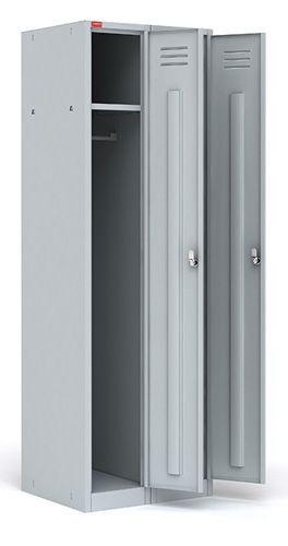 Шкаф для одежды «ШРМ-22-М»