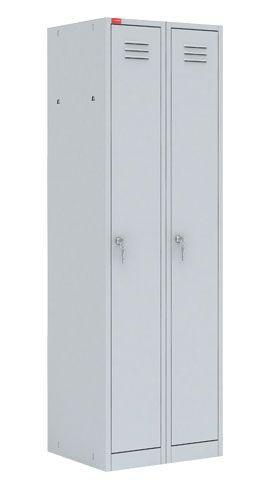 Шкаф для одежды «ШРМ-22-М/800»