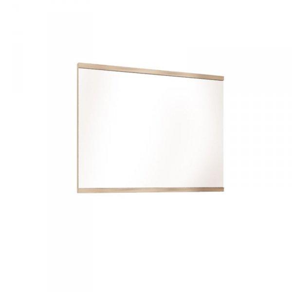 Зеркало «Марта» (ЛД.636.100)