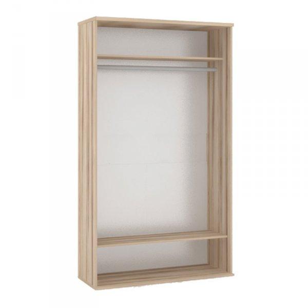 Корпус шкафа «Марта» (ЛД 636.020)