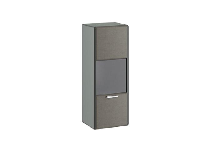 Шкаф настенный «Наоми»